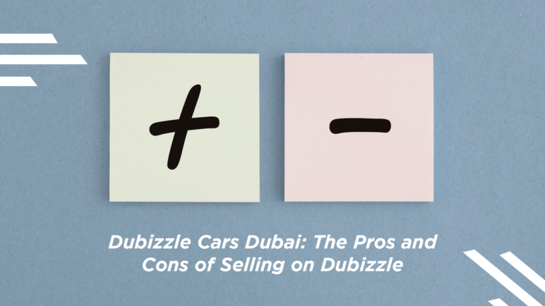 Dubizzle-Cars-Dubai