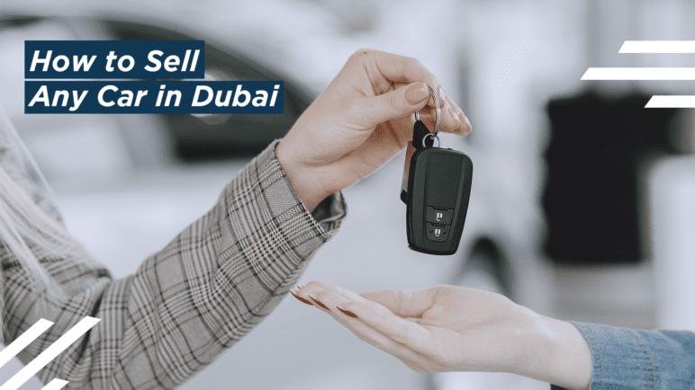 Sell-Any-Car-Dubai