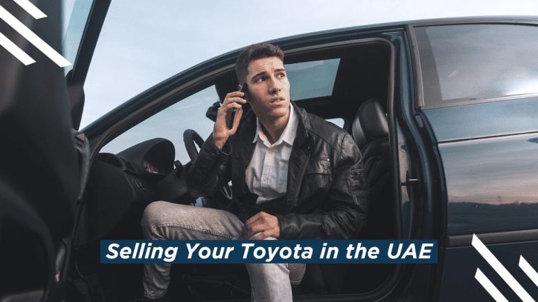 Toyota-UAE