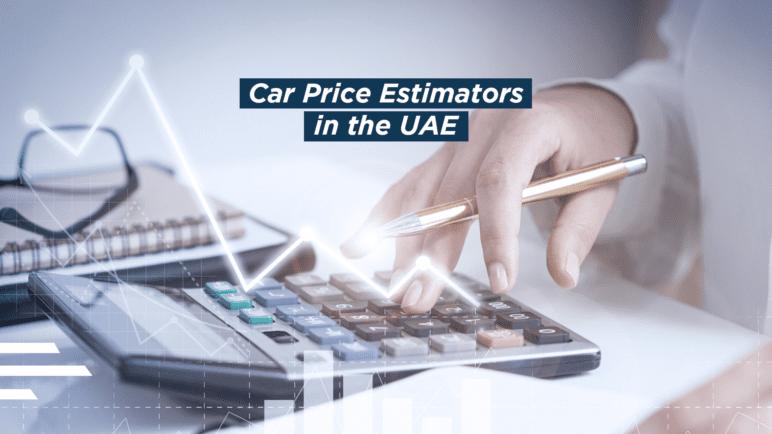 car-price-estimator-uae