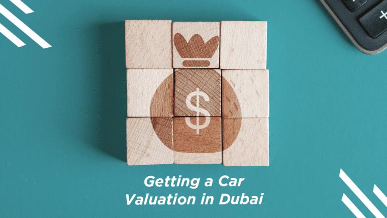 car-valuation-dubai